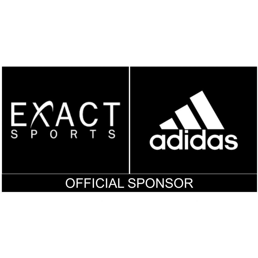 EXACT-Adidas-Logo-Official-Sponsor-New.jpg