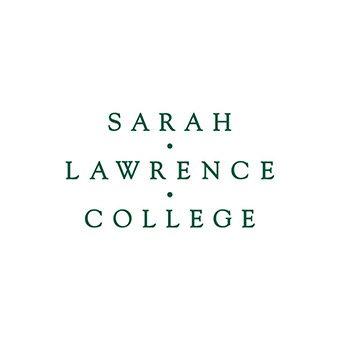 sarah-lawrence.jpg