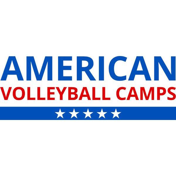 american-camps-logo.jpg