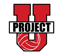 Project U_red.png