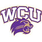 WCU-Head-Arched_CLR.jpg