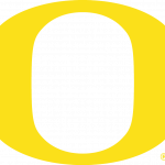 O Logo Yellow-digital only.png