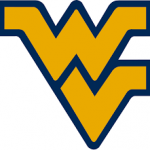 WVU Logo.png