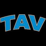 tav_blue.png