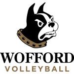 wofford-profile-logo.jpg