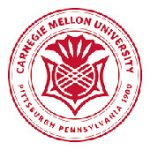Carnegie-Mellon-University.jpg