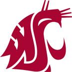 wsu-profile-logo.jpg