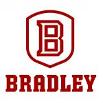 Bradley_Prime_Red_WhtBkg_RGB.jpg