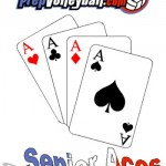 Senior Aces 2014: The Top 10