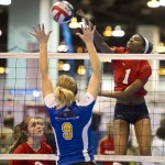 CBound, PrepVolleyball.com & Recruiting – Part II
