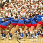 Nov. 21, 2013 PrepVolleyball.com Century Club National High School Rankings