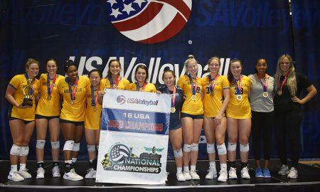 Club News Page 22 Prepvolleyball Com Club Volleyball High School Volleyball College Volleyball
